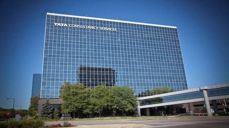 Confident of growth across LatAm, other markets: TCS