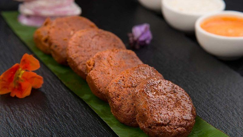 Father's Day 2018: Food offers and deals in Mumbai to pamper your dad