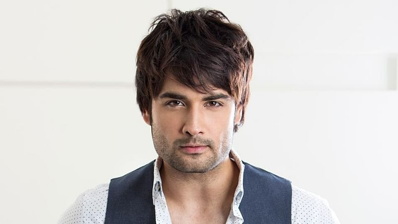 Happy Birthday Vivian Dsena: Find out with whom 'Shakti' actor is going to spend his entire day