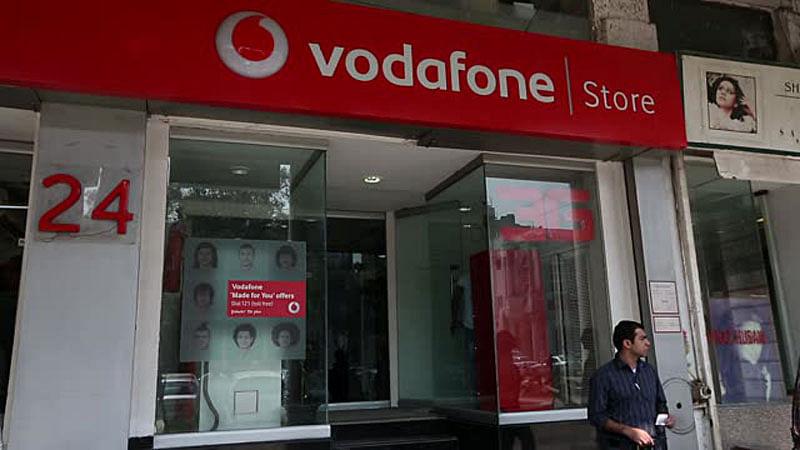 Troubles ahead for Idea-Voda merger