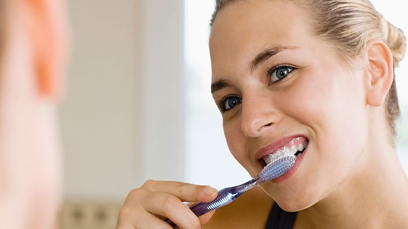 Healthy mouth, healthy body: Why oral hygiene is a must