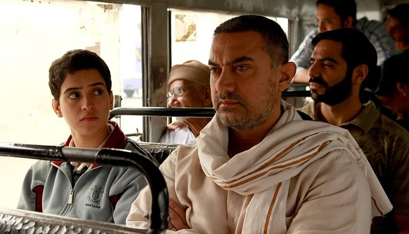 Masoom to 102 Not Out: Bollywood films that changed our perception of fatherhood