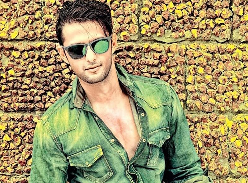 Vatsal Sheth roped in 'Bepannaah' opposite Jennifer Winget to play her love interest? Read to know