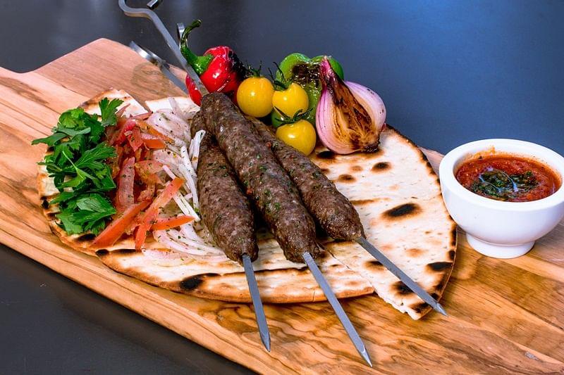 Eid 2018! Here's your sumptuous Eid menu