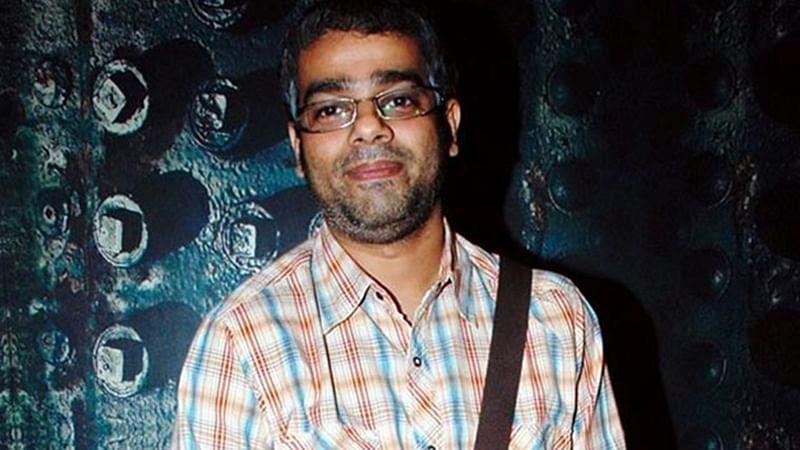 Director Shashant Shah joins Creative Director Subhash Kapoor for ALTBalaji's next show The Verdict – State v/s Nanavati
