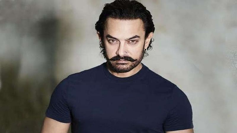 Aamir Khan won't be attending Imran Khan's oath-taking ceremony, says hasn't been invited
