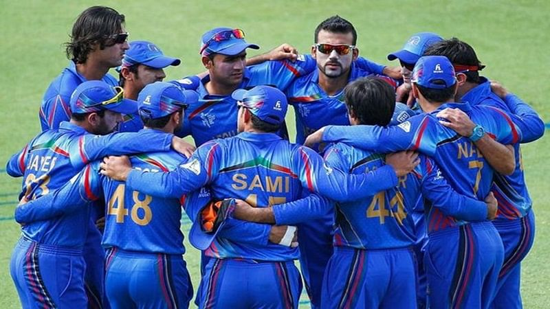 Ireland vs Afghanistan 2nd ODI: FPJ's dream XI prediction for Ireland and Afghanistan