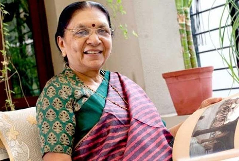 Bhopal: Guv bats for EVMs, says tech made elections easier