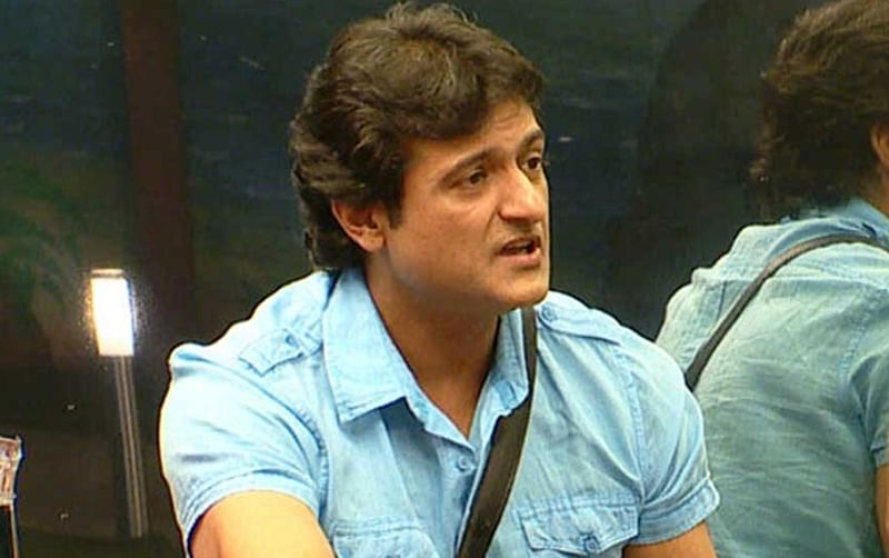 Armaan Kohli controversies: From assault on girlfriends to anger management woes