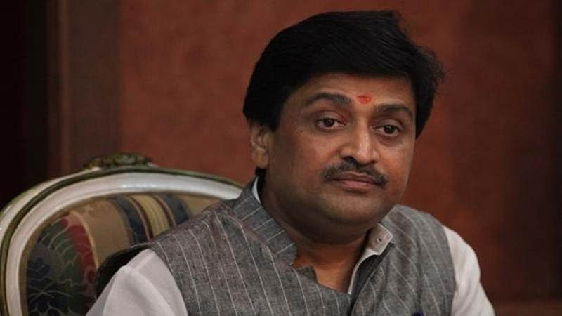 Mumbai: Ashok Chavan likely to contest assembly poll