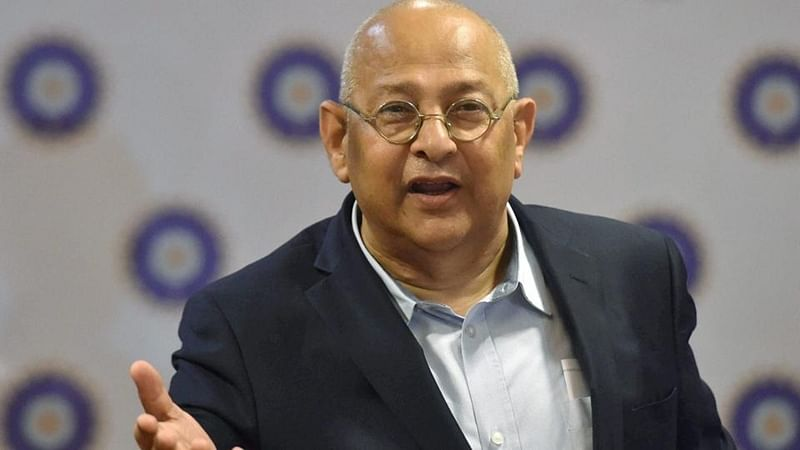 Indian players yet to get retainership fees, BCCI secretary awaits General Body nod