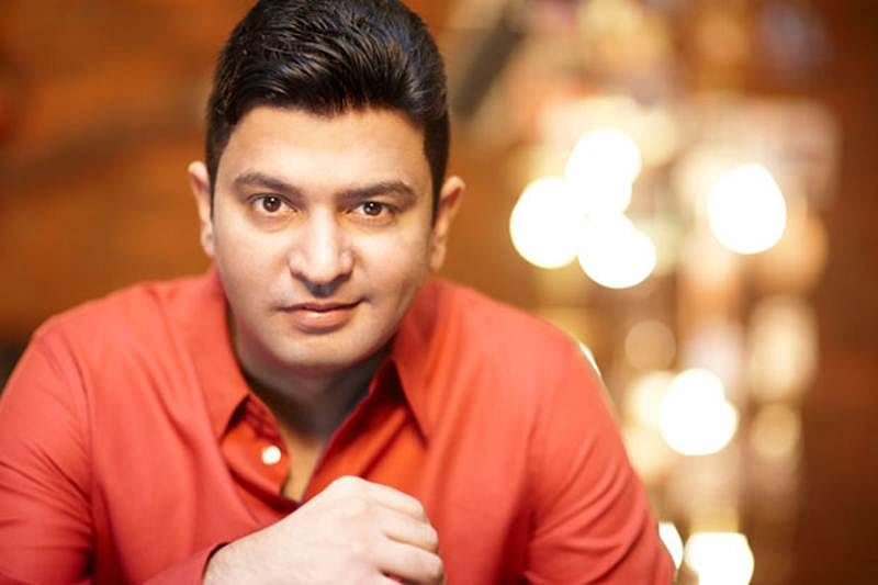Bhushan Kumar's T-Series and Prernaa Arora's KriArj join hands for Batti Gul Meter Chalu once again?