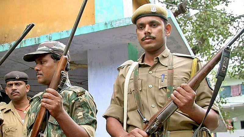 Bihar: Over 400 police officers dismissed for violating liquor ban