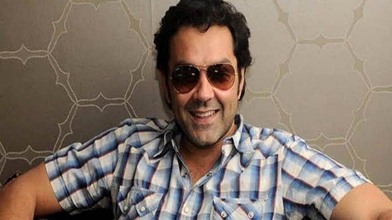 IIFA 2018: Bobby Deol 'excited' to perform after 7 years