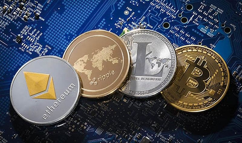 Dealing in cryptocurrencies in India? Draft law proposes 10-yr jail