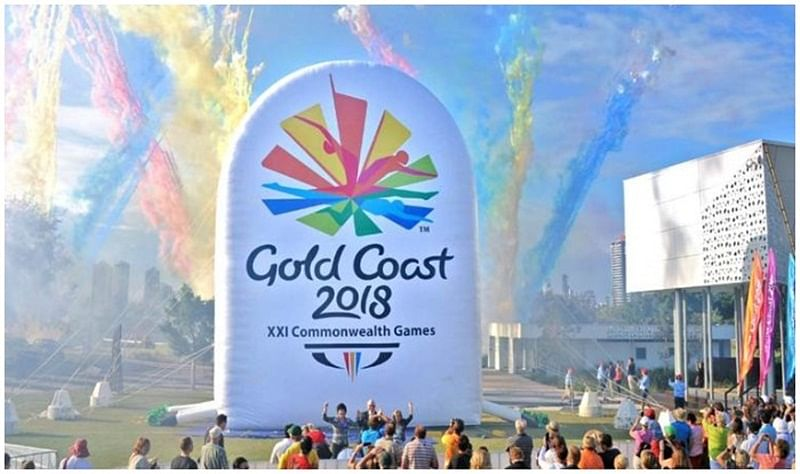Maharashtra government announces rewards for Commonwealth Games medallists from state