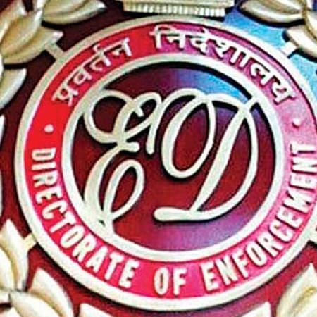 Bank loan fraud: ED attaches over Rs 122-crore assets of DCHL, ex promoters