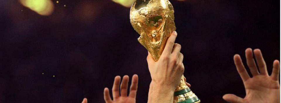 FIFA World Cup 2018: Senegal to face confident Poland