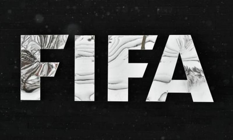 FIFA reserves soar to USD 2.7B, revenue at USD 6.4B