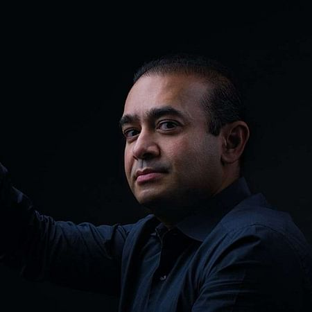 UK Court rejects Nirav Modi's bail plea