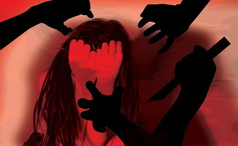 Friendship Day Horror in Mumbai: Boys rape and thrash 15-year-old girl, who was their childhood friend