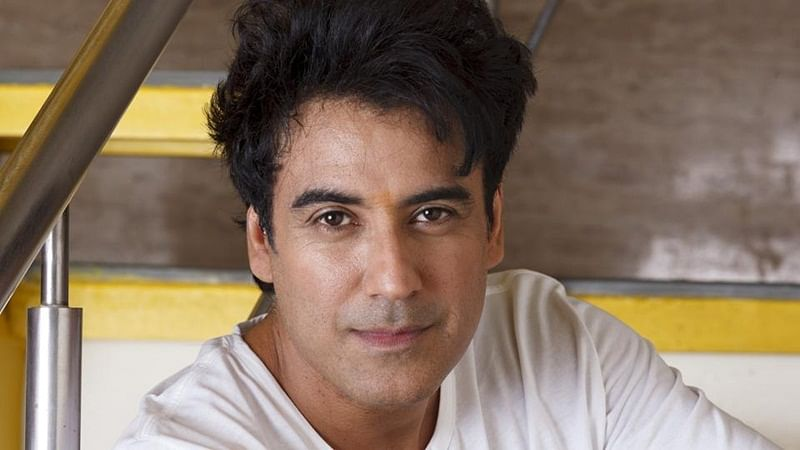 High Court grants bail to actor-singer Karan Oberoi in rape case