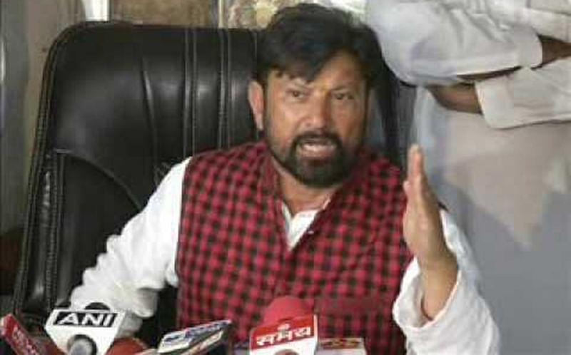 Shujaat Bhukhari killing: BJP leader Choudhary Lal Singh warns journalists to mend their ways