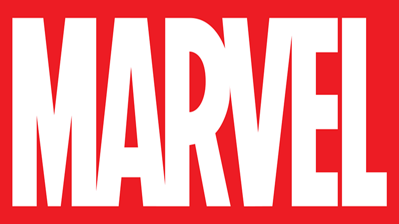 LGBTQ characters to be introduced to Marvel universe