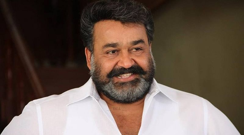 Dileep row: Superstar Mohanlal's stock falls with Kerala Women's Commission