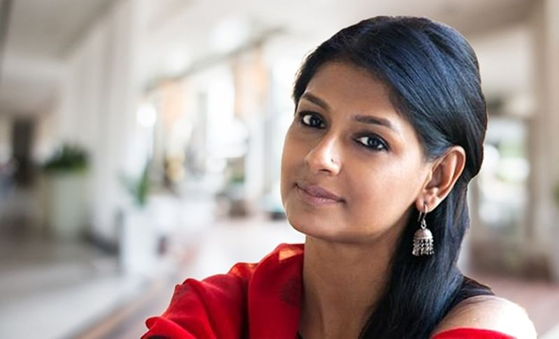 Female actors still stereotyped in their portrayal: Actor Nandita Das