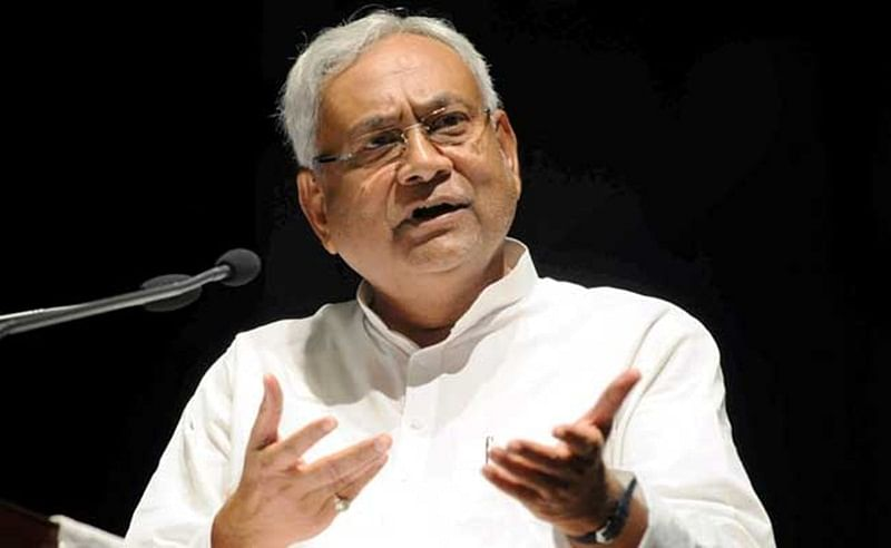 Nitish Kumar to attend NDA dinner hosted by Amit Shah
