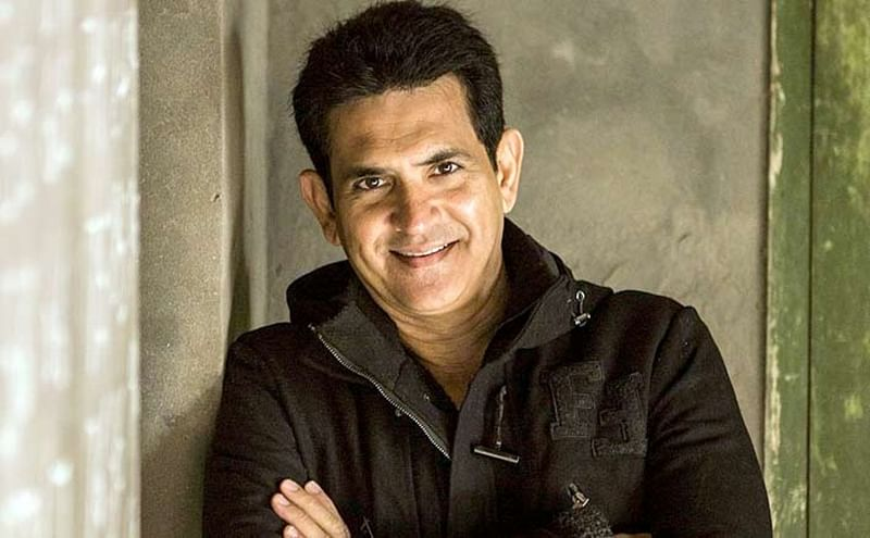 It's right time to release Modi biopic: Omung Kumar