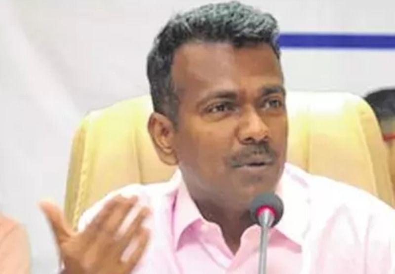 Mumbai plastic ban: After this, next focus will be e-waste management, says P Anbalagan, Member Secretary MPCB