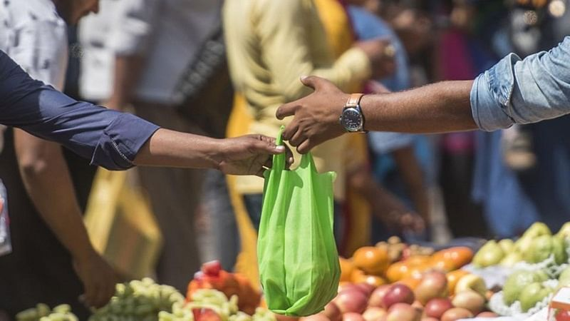 Odisha: Plastic ban comes into effect in 6 cities