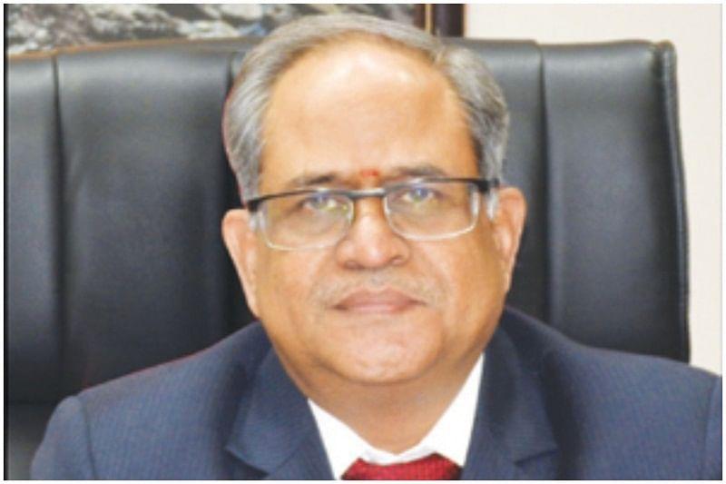 Bank of Maharashtra's Managing Director gets bail in DSKDL cheating case
