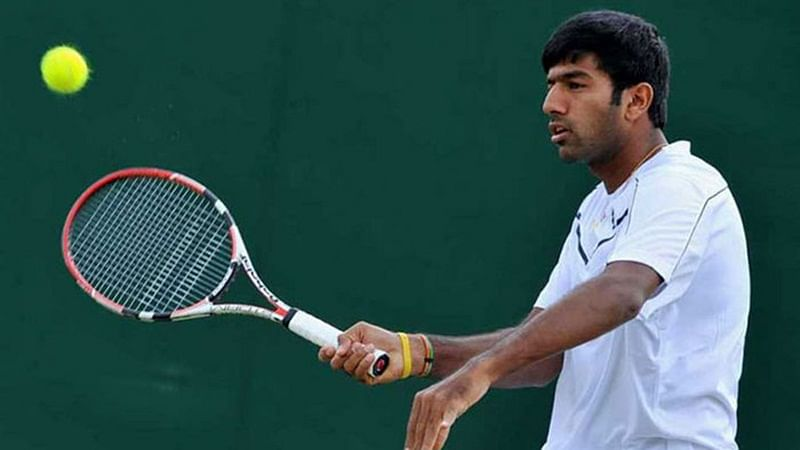 Rohan Bopanna pulls out of Rogers Cup
