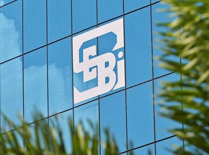 Sebi to probe pledged share sale in Reliance Group cos