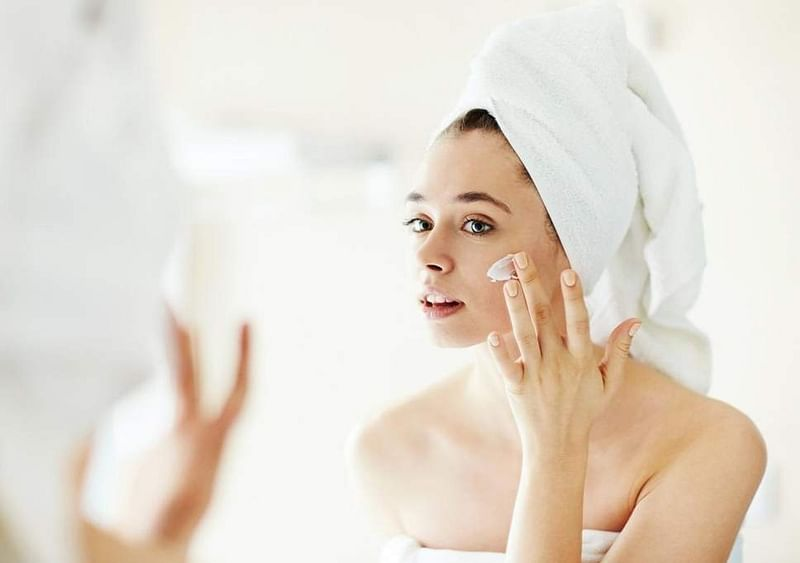 Monsoon Skin Protection: Follow these 10 steps to protect your skin during the rains