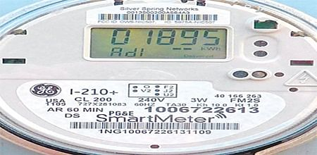 Indore: Parmanu Nagar to be first feeder of smart electricity meters in State