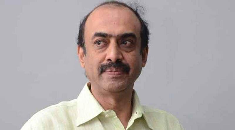 Abhiram Daggubati's father Suresh Babu finally breaks his silence on Sri Reddy casting couch claims