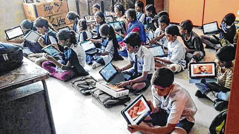 BMC students to get 27 items for free on first day of school
