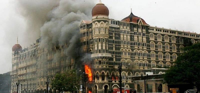 26/11 terror attack: Pakistan court issues notice to interior ministry to produce Indian witnesses