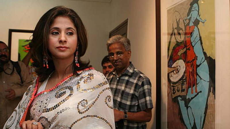 Urmila fate rests on 'aapley' votes