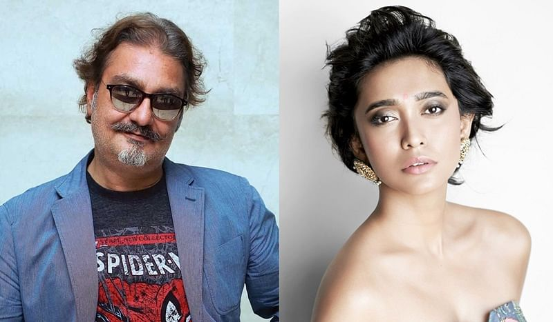 Vinay Pathak, Sayani Gupta come together for bittersweet comedy