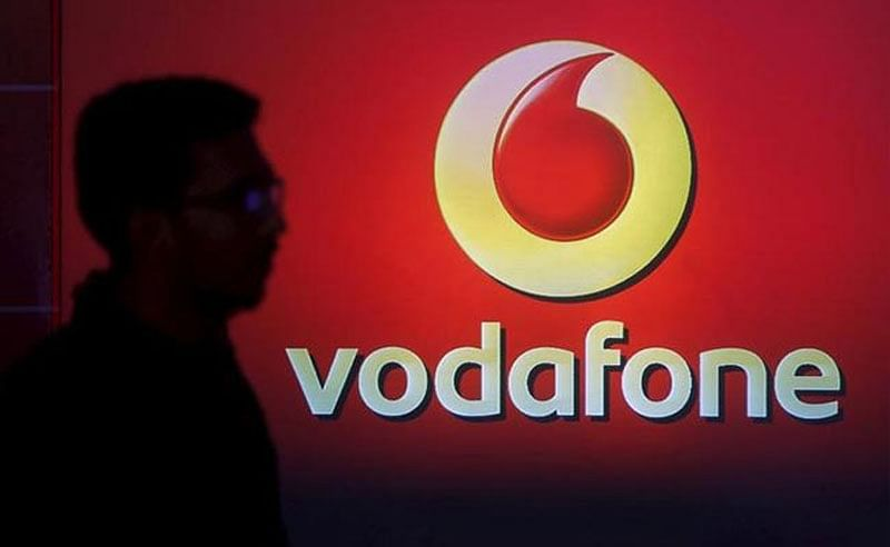 Voda Idea Q1 loss widens to Rs 25,460 cr on provision for statutory dues; net worth negative