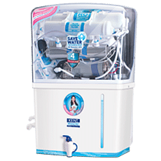 How to Select the Most Efficient Water Purifier That Is Reasonably Priced Too?