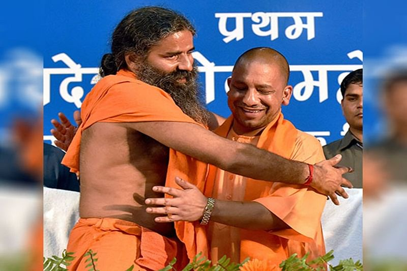 Patanjali to shift proposed Rs 6,000-cr mega food processing project from UP, after being denied of permission