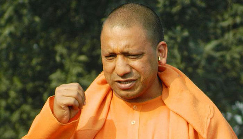 BJP candidates want CM, Yogi Adityanath as star campaigners