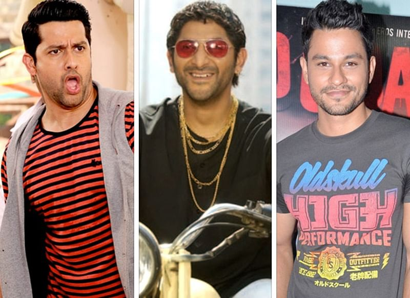 From Aftab Shivdasani to Suniel Shetty; 10 actors we will get to see in sequels