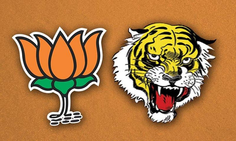 Palghar Municipal election results 2019: Shiv Sena-BJP alliance wins 21 of 28 seats